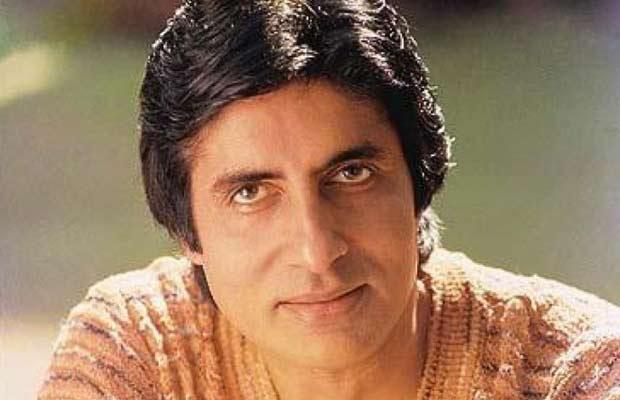 <p>Superstar Amitabh Bachchan, born on October 11, 1942, turns 75 today. Well, age is just a number for this man as with every passing day he is working harder and giving us amazing performances. Often cited as Shahenshah of Bollywood or Big B, journey in Bollywood wasn't a cakewalk for him. The man has been through a lot of struggle, ups, and downs in his career, competition, and yet he has sustained his top position in Bollywood today. </p>