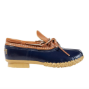 """<p>llbean.com</p><p><strong>$99.00</strong></p><p><a href=""""https://go.redirectingat.com?id=74968X1596630&url=https%3A%2F%2Fwww.llbean.com%2Fllb%2Fshop%2F19068&sref=https%3A%2F%2Fwww.womansday.com%2Fhome%2Fg36366935%2Fgardening-gifts%2F"""" rel=""""nofollow noopener"""" target=""""_blank"""" data-ylk=""""slk:Shop Now"""" class=""""link rapid-noclick-resp"""">Shop Now</a></p><p>Customers enjoy using these moc boots for yard work in any weather, whether it's completely dry or muddy from rain. That makes them excellent for use in the garden, as well as other outdoor adventures.</p>"""