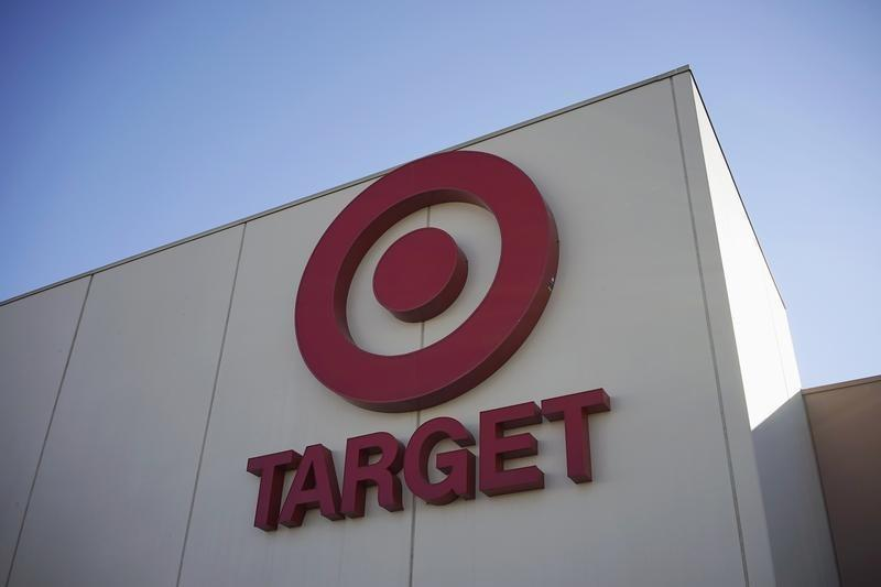 What Can Consumers Do in the Wake of Target's Credit-Card Thefts? Not a Whole Lot