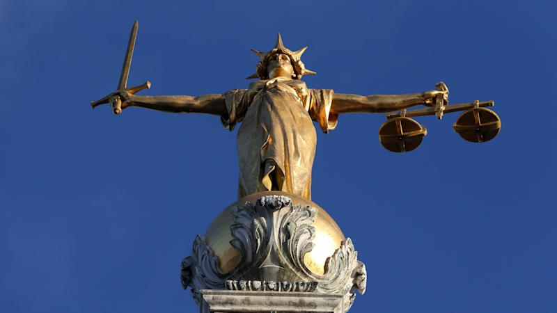 Sentencing shake-up will produce fairer, smarter system – Buckland