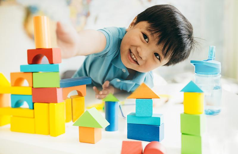 4 Toy Trends Your Kids Will Love This Year