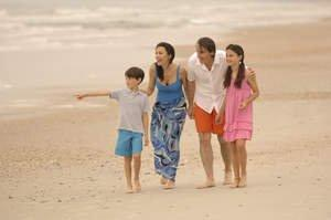 """Amelia Island Launches 10-Day """"Great Summer Sale"""" on May 1"""