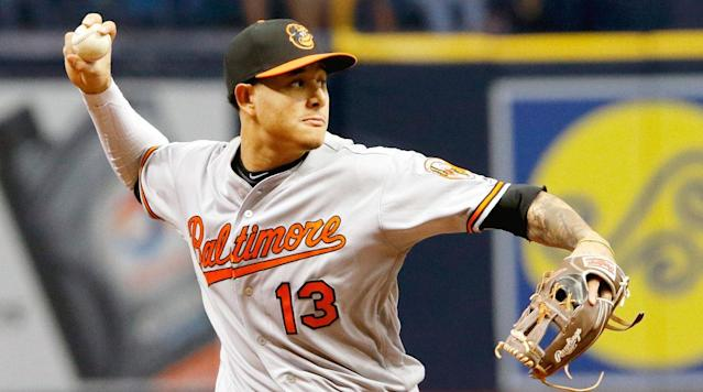 "<p>LAKE BUENA VISTA, Fla. – Orioles general manager Dan Duquette has told teams to bring him their best offers on star infielder Manny Machado, one of the five best players in baseball who will leave them soon by trade or later by free agency after next season. With that decision, which not coincidentally came just days after the Yankees acquired Giancarlo Stanton, expanding the 16-win gap between the two clubs, the Orioles will be shutting down a competitive six-year run with Machado, manager Buck Showalter and centerfielder Adam Jones as the pillars.</p><p>But here's the truth: that run actually ended in the second half of last year, and the Orioles are smart for recognizing it.</p><p>Today's baseball is defined by where a team is on the winning curve. The smart clubs pick from two paths: you're either in (competing for the postseason) or you're out (building for the next chance to compete). The middle ground, in which 75-win teams trick themselves into believing a needle-threading, best-case scenario makes them competitive, wastes time and resources. Baltimore needs to bail from that middle ground, just as the Phillies, White Sox and Tigers belatedly have done in the past few years. So, too, do the Tampa Bay Rays, which would hand the Yankees and Red Sox more wins in a weakened division.</p><p>Officially, the Orioles haven't punted quite yet. And even trading Machado would not necessarily trigger a full-on, back-up-the-truck, Marlins-style rebuild.</p><p>""We're tying to make our team better for next year,"" Duquette said. ""Right now we are listening to offers and considering the options.""</p><p>Unofficially, they know they'd be foolish to keep Machado on a non-contender with no momentum, which is what the Orioles are today. In the past four years the Orioles have grown older, more expensive, worse and less attractive. They have taken an 18% hit at the gate in just four years, losing almost half a million fans. They have one of the four worst farm systems in baseball. They don't pursue international free agents. Their pitching last year was the worst in the league, excepting Detroit. They are so desperate for pitching that on Thursday they took not one, not two, but three pitching lottery tickets in the Rule 5 draft. Machado, Jones, Zach Britton and Brad Brach are free agents at the end of next season, and Jonathon Schoop is next on the departure line the year after that. Chris Davis, declining at 31, is the only player they have under contract for 2020.</p><p>The beginning of the end happened midway through last season. For seven years Showalter has squeezed the most out of his roster, exceeding the team's expected record, or Pythagorean won-lost record, in five of those years. On May 20 last season the Orioles were in first place with a 25–16 record, despite the likes of Ubaldo Jimenez and Wade Miley making regular turns in the rotation and Chris Tillman missing a month.</p><p>It was a mirage. The lack of pitching depth in the organization doomed Baltimore. After May 20, the Orioles were 50–71—only the White Sox and Tigers, with their white flags waving, played worse. The staff posted a 5.21 ERA in those final 121 games. Over the last five weeks the rotation went 3–19. There was nothing fluky about how Baltimore spiraled to the bottom of the AL East.</p><p>""When you look at teams today,"" Showalter said, ""you look at how they match up in the fourth and fifth spots in the rotation—and really, you need seven or eight starters—and the relievers who are in front of your three guys at the end. That's where you find the biggest difference. You need depth.""</p><p>The Orioles figure to be no deeper and no better this year. The old narrative on the Orioles hitting the re-set button is that feisty owner Peter Angelos would never allow it. He is 88 years old. (His son, John, has been running the day-to-day operations of the club for more than a decade.)</p><p>There is that oft-repeated story of the 1996 season, when general manager Pat Gillick and manager Davey Johnson saw a team going nowhere in July and wanted to trade pitcher David Wells and outfielder Bobby Bonilla to re-boot for 1997. Angelos looked at the team's phenomenal season ticket base of 27,500 and would not allow it. He took both players off the market, and the veteran Orioles team responded with run to the American League Championship Series.</p><p>But that story is not just 21 years old, it also has no relevance to the Orioles' situation today. The Baltimore Ravens had yet to play their first game at the trade deadline of 1996, and the Washington Nationals were still nine years away from moving into the neighborhood. Camden Yards was only four years old, still aglow as an attraction.</p><p>At the height of the Orioles owning the town, in 1997, 3.7 million people came to see them play at Camden Yards. Those days are long gone. More than half of those paid customers have deserted the team. Attendance reached just two million this season. Only the White Sox and the stadium-challenged A's and Rays were a worse draw in the league. A series against the Red Sox in September, when Baltimore turns to football, drew an average of just 18,000 fans. Local TV viewership was down 26 percent.</p><p>The trade market for Machado is good, but limited because he is a one-year rental (assuming he is unlikely to forgo free agency and sign an extension as part of a trade). He could be a difference-maker for the Cardinals, Giants, Angels, Red Sox or—yes, don't rule them out on anything—the Yankees. The White Sox and Phillies would like to get Machado now and win him over during the season to convince him to stay long term, a risky but worthwhile strategy. The Orioles must get young, near-major league ready pitching back in a deal.</p><p>The idea of trading Machado, a homegrown franchise player, must strike an Orioles fan as a lousy one, especially if he were to wind up with the Red Sox or Yankees. But at this ever-drooping point on the winning curve, as the Orioles slide further from contention, the idea of keeping him on another 75-win team is even worse. </p>"