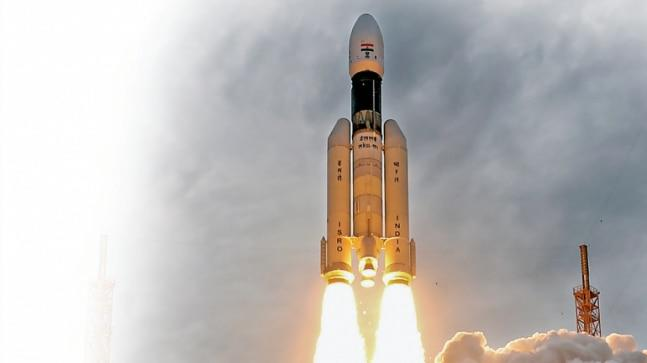 Two days after world celebrated the 50th anniversary of humans landing on Moon, India successfully launches its second lunar mission.