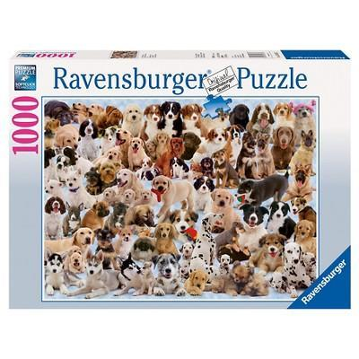 "<p><strong>Ravensburger</strong></p><p>target.com</p><p><strong>$19.99</strong></p><p><a href=""https://go.redirectingat.com?id=74968X1596630&url=https%3A%2F%2Fwww.target.com%2Fp%2Fravensburger-dogs-galore-puzzle-1000-pieces%2F-%2FA-51323761&sref=https%3A%2F%2Fwww.cosmopolitan.com%2Flifestyle%2Fg31916628%2Fjigsaw-puzzle-for-adults%2F"" rel=""nofollow noopener"" target=""_blank"" data-ylk=""slk:Shop Now"" class=""link rapid-noclick-resp"">Shop Now</a></p><p>The only thing that would make this 1,000-piece puzzle more perfect is if all the dogs came to life after it's over. Could someone invent that?</p>"