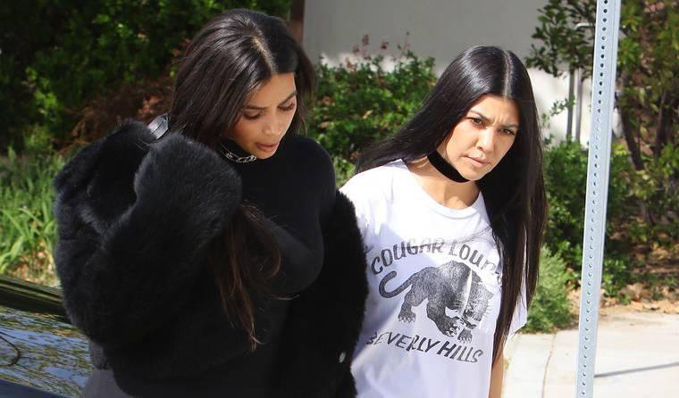 7cff3b686 Kim Kardashian West s Favorite Waist Trainer Waist Gang Society Is Facing A   5M Lawsuit