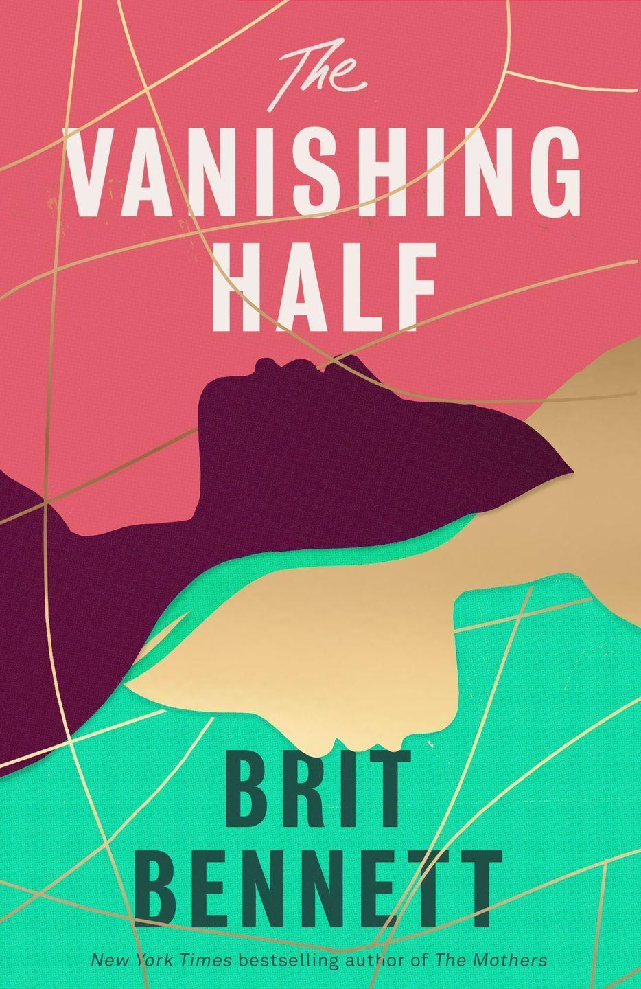"""<p>The Vanishing Half is a captivating family saga of two identical twins who find themselves drawn in different directions, separated by race, community and families in America.</p><p>""""The Vanishing Half by Brit Bennett is a beautifully written<br>novel, and psychologically very complex, and it looks into the consequences of racism and its effect on the human psyche, and how it can determine people's lifestyle choices and relationships and shape their fate."""" - Bernardine Evaristo</p><p><a class=""""link rapid-noclick-resp"""" href=""""https://www.amazon.co.uk/Vanishing-Half-bestselling-author-Mothers/dp/0349701466/ref=sr_1_1?dchild=1&keywords=The+Vanishing+Half%2C+Brit+Bennett&qid=1615458610&sr=8-1&tag=hearstuk-yahoo-21&ascsubtag=%5Bartid%7C1927.g.35797924%5Bsrc%7Cyahoo-uk"""" rel=""""nofollow noopener"""" target=""""_blank"""" data-ylk=""""slk:SHOP NOW"""">SHOP NOW</a></p>"""