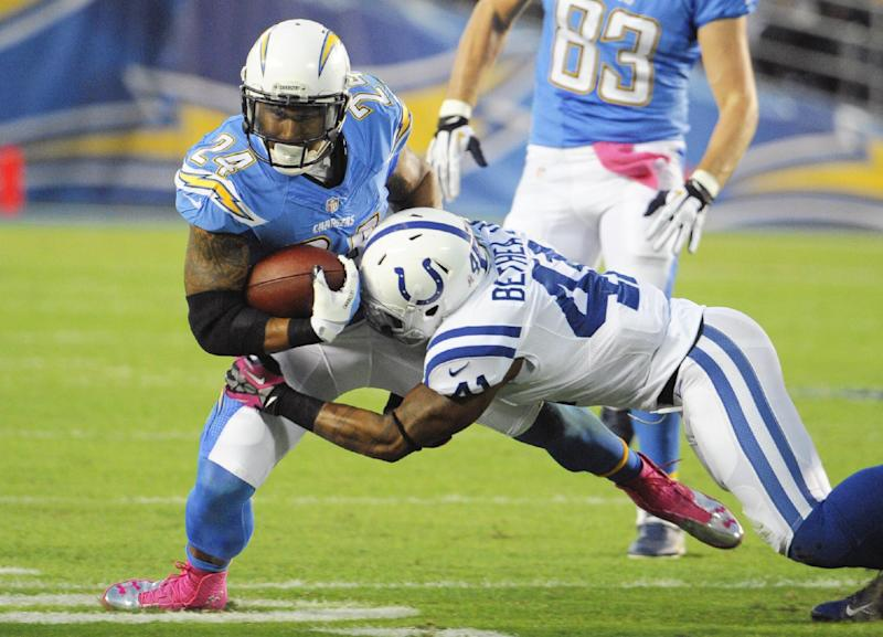 Colts try to pick up pieces after latest stumble
