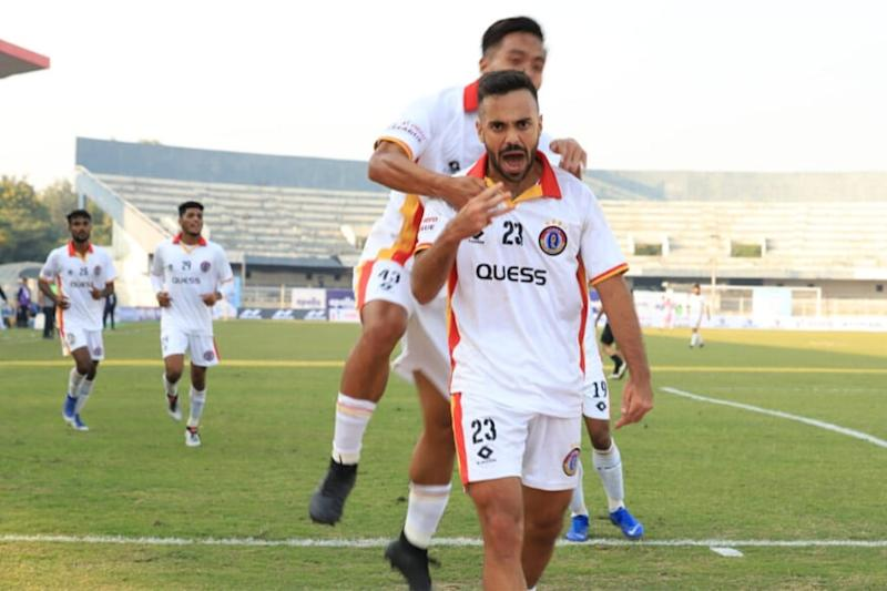 East Bengal's Future Uncertain as AIFF Awaits Clarity On Ownership After Quess Exit