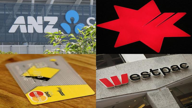 Are underperforming banks set to rebound in FY19?
