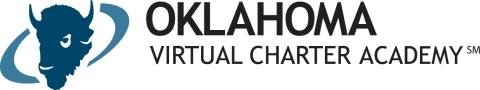 Back-to-School Without Disruption: Oklahoma Virtual Charter Academy Returns to School – From Home