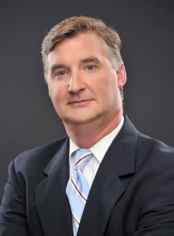 Timothy B. Murphy, President & CEO, Investors Capital Corporation and Investors Capital Holdings, Lt ...