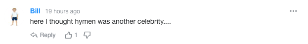 Yahoo readers react to T.I. controversy