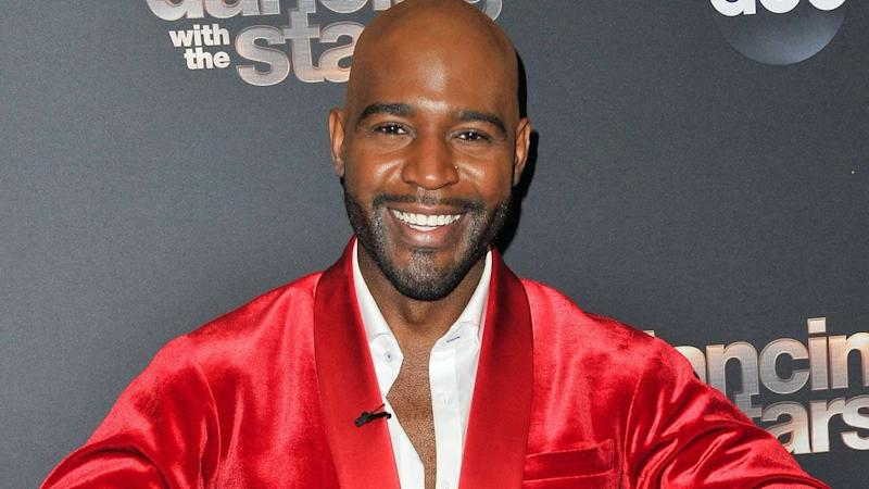 Karamo Brown Reveals the 'Epic' Wedding Advice He Received From Priyanka Chopra (Exclusive)