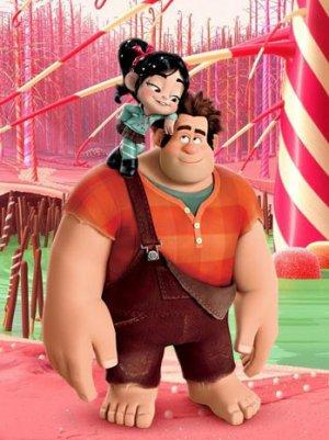 Mysterious 'Wreck-It Ralph' Theater Shooting Claims Child's Life in Mexico