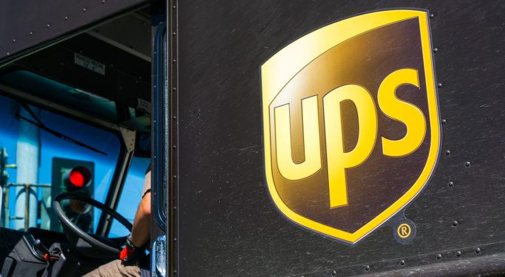 Autonomous Vehicles News: 15 Things to Know About UPS Self-Driving Trucks