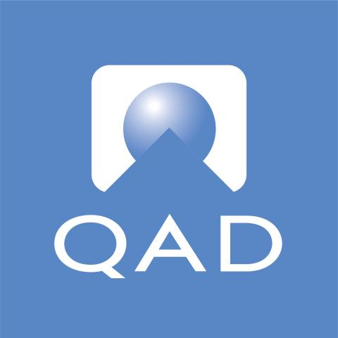 QAD to Participate in Oppenheimer 23rd Annual Technology, Internet & Communications Virtual Conference