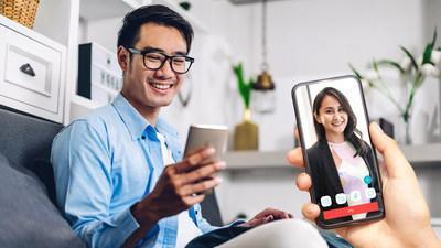 Doctor Anywhere plans to use the funds to further enhance their digital capabilities, to deliver healthcare seamlessly to more users in Southeast Asia.