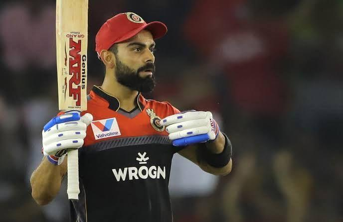 Captain Kohli would be the lynchpin in this eleven
