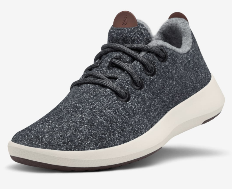 warm sneakers allbirds reviews