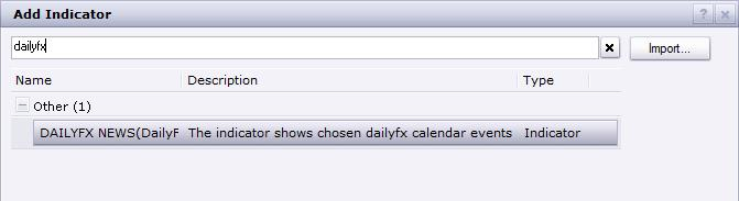 use_the_forex_economic_calendar_on_charts_body_Picture_9.png, Use the Forex Economic Calendar on Your Charts with this Free App