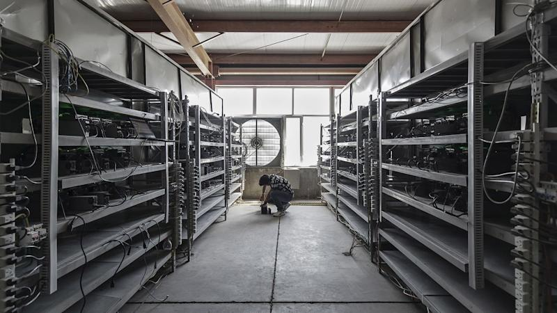 Cryptocurrency Cyber Crime Has Cost Victims $225 Million This Year