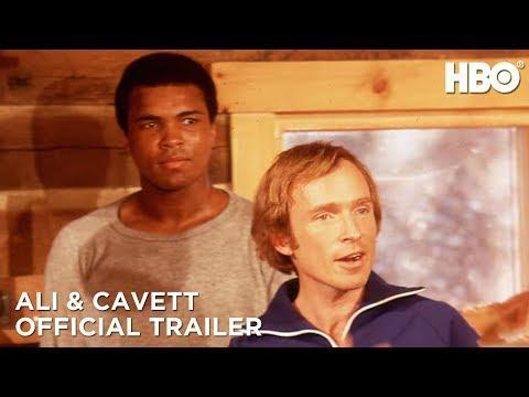 """<p>HBO Sports has never failed to give us compelling portraits of the late boxing legend—but Ali and Cavett brought an entirely new perspective to Muhammed Ali's life. Directed by Robert S. Bader, the documentary chronicled the friendship between Ali and television talk show host Dick Cavett, and their televised debates on racial justice.</p><p><a class=""""link rapid-noclick-resp"""" href=""""https://www.hbo.com/documentaries/ali-and-cavett-the-tale-of-the-tapes"""" rel=""""nofollow noopener"""" target=""""_blank"""" data-ylk=""""slk:Watch Now"""">Watch Now</a></p><p><a href=""""https://www.youtube.com/watch?v=WP_-9LIDysM"""" rel=""""nofollow noopener"""" target=""""_blank"""" data-ylk=""""slk:See the original post on Youtube"""" class=""""link rapid-noclick-resp"""">See the original post on Youtube</a></p>"""