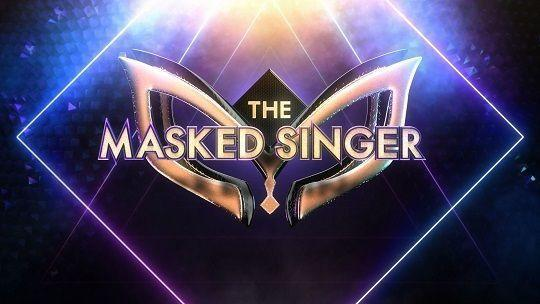 """<p>on-camera-audiences.com</p><p><a href=""""https://on-camera-audiences.com/shows/The_Masked_Singer"""" rel=""""nofollow noopener"""" target=""""_blank"""" data-ylk=""""slk:Shop Now"""" class=""""link rapid-noclick-resp"""">Shop Now</a></p><p>This might be kind of a risk, because your giftee may need to be able to get to Los Angeles at the drop of a hat. But if that's not a barrier why not submit to be in the audience for a <em>Masked Singer</em> taping? They can be up there chanting """"TAKE IT OFF"""" and trying to get their wild face reactions up on camera with one of the most surreal crowds in television history. It's the ultimate fan gift, and if you happen to be selected it won't cost you a penny. That's right — tickets might be hard to get, but they're free!</p>"""