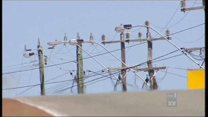 PM's electricity reforms will not affect WA