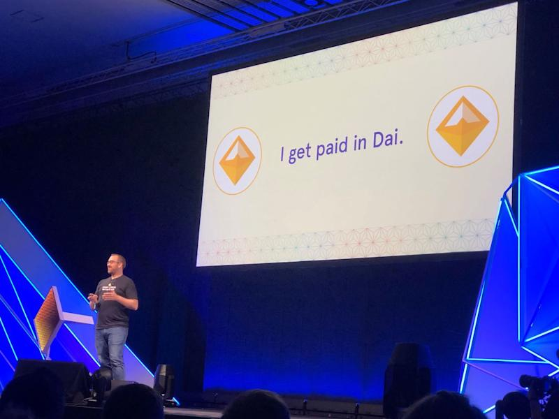 DAI Is Moving Beyond Ether, But DeFi Isn't Decentralized Just Yet