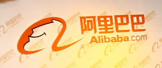 Alibaba: Frontalangriff auf Amazon in Südostasien