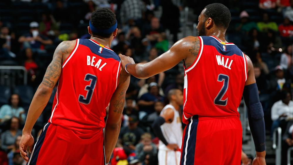 wall-beal-102916-ftr-getty