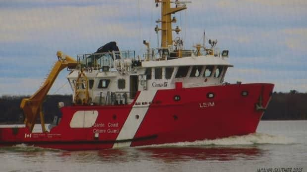 The multi-million dollar contract is to design, build, install and maintain the propulsion system for a Canadian Coast Guard near-shore fisheries research vessel.