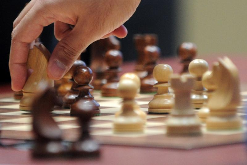 The Israel Chess Federation has accused Saudi Arabia of misleading World Chess Federation (FIDE) to enable hosting the tournament