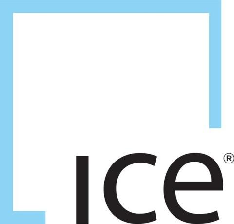 Intercontinental Exchange Reports July Statistics