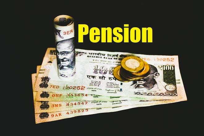 eps form 10c, eps form 10c instructions, eps form 10c Scheme Certificate,eps form 10c download, eps withdrawal form 10c, EPS after 58 years , EPS Calculation, Composite Claim Form, EPS withdrawal before10 years, eps form 10c Pension of calculation, eps pension, pension eps 95, eps pension formula, What is the use of Form 10c in PF, employee provident fund (EPF) balance, EPF balance, withdraw the PF balance