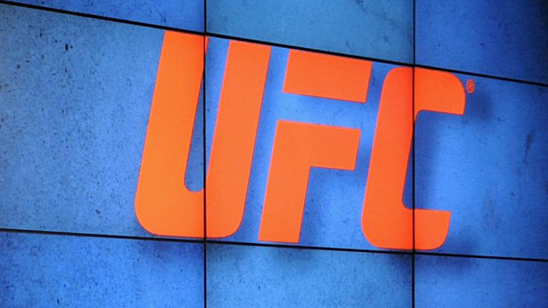 Las Vegas-based UFC to donate $1m to shooting victims' families