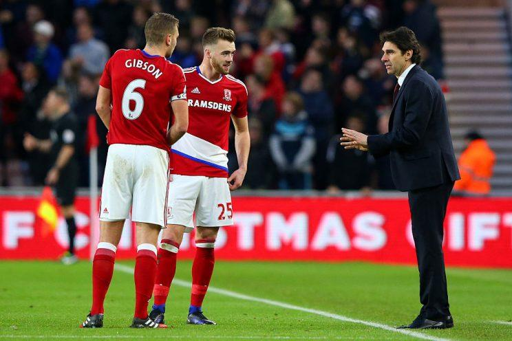 Middlesbrough Fan View: Why Boro couldn't survive this season
