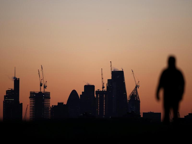 Optimism among builders was at its most subdued since mid-2013: Reuters