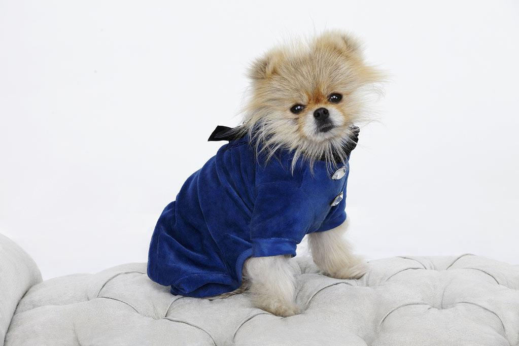 """Giggy in """"The Real Housewives of Beverly Hills."""""""