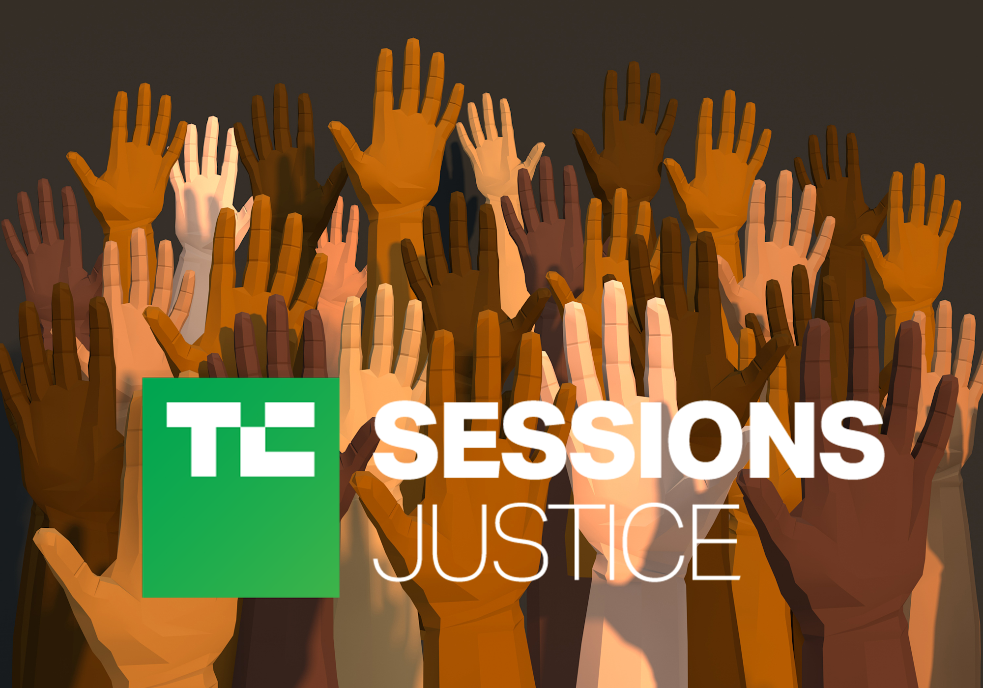 Hear from Black Female Founders, Latinx founders, StartOut and Socos Labs next week at TC Sessions: Justice 2021