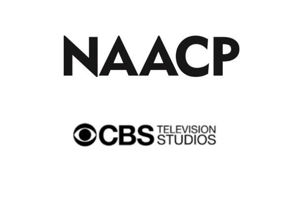 CBS and NAACP Team Up to Create TV Projects on the Black Experience