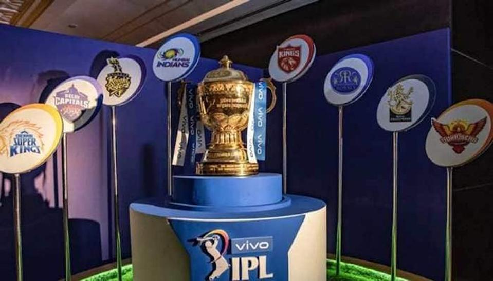 Two new IPL teams to be announced on October 25