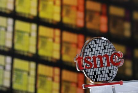 Chipmaker TSMC boosts capex by up to $5 billion, sees fourth quarter sales jump on smartphones