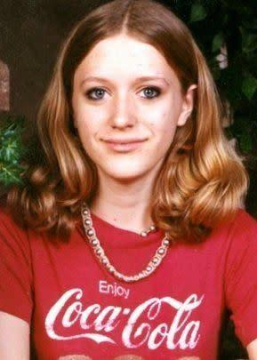 """Sarah Kinslow was last seen by her parents on May 1, 2001, when her dad dropped her off at Greenville Middle School in her hometown of Greenville, Texas, at approximately 7:20 a.m. It was not until after the school day ended that the Kinslows were notified their daughter had not attended any of her classes. When Louise Kinslow spoke to her daughter's friends, they said her daughter was supposed to skip school with them that day and meet up at nearby East Mount Cemetery. Concerned, Kinslow contacted police and reported the teen missing. <br><br>Authorities took an article of Sarah Kinslow's clothing from the family home and brought a tracking dog to the school. Investigators were able to pick up her scent where she had exited her father's car. The dog followed the scent around the school and to a location two blocks away, where... <br><br><strong>Read More:</strong> <a href=""""http://www.huffingtonpost.com/2012/05/01/sarah-kinslow-missing_n_1467959.html?utm_hp_ref=cold-cases"""" rel=""""nofollow noopener"""" target=""""_blank"""" data-ylk=""""slk:Sarah Kinslow Missing: 11 Years, No Answers"""" class=""""link rapid-noclick-resp"""">Sarah Kinslow Missing: 11 Years, No Answers</a>"""