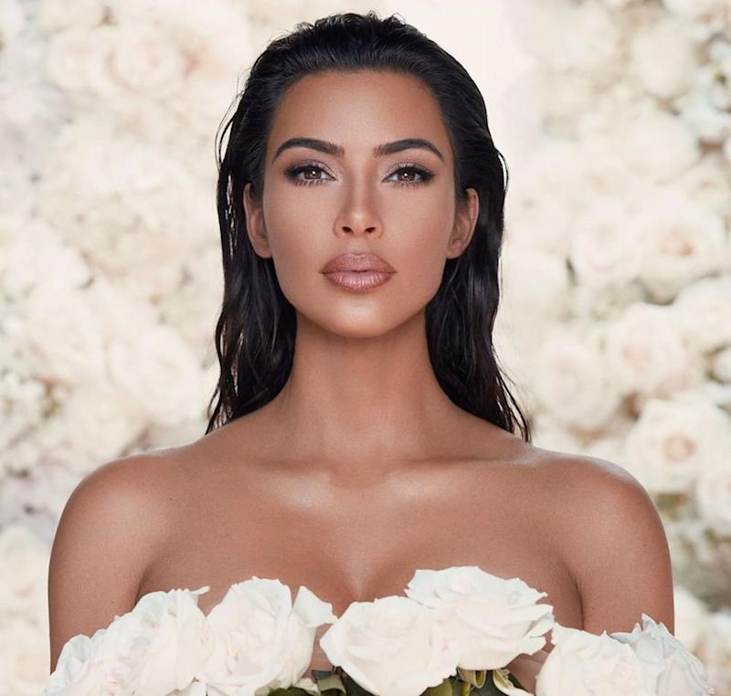 Kkw Beauty: KKW Beauty Is Launching A Mrs. West Collection, Inspired