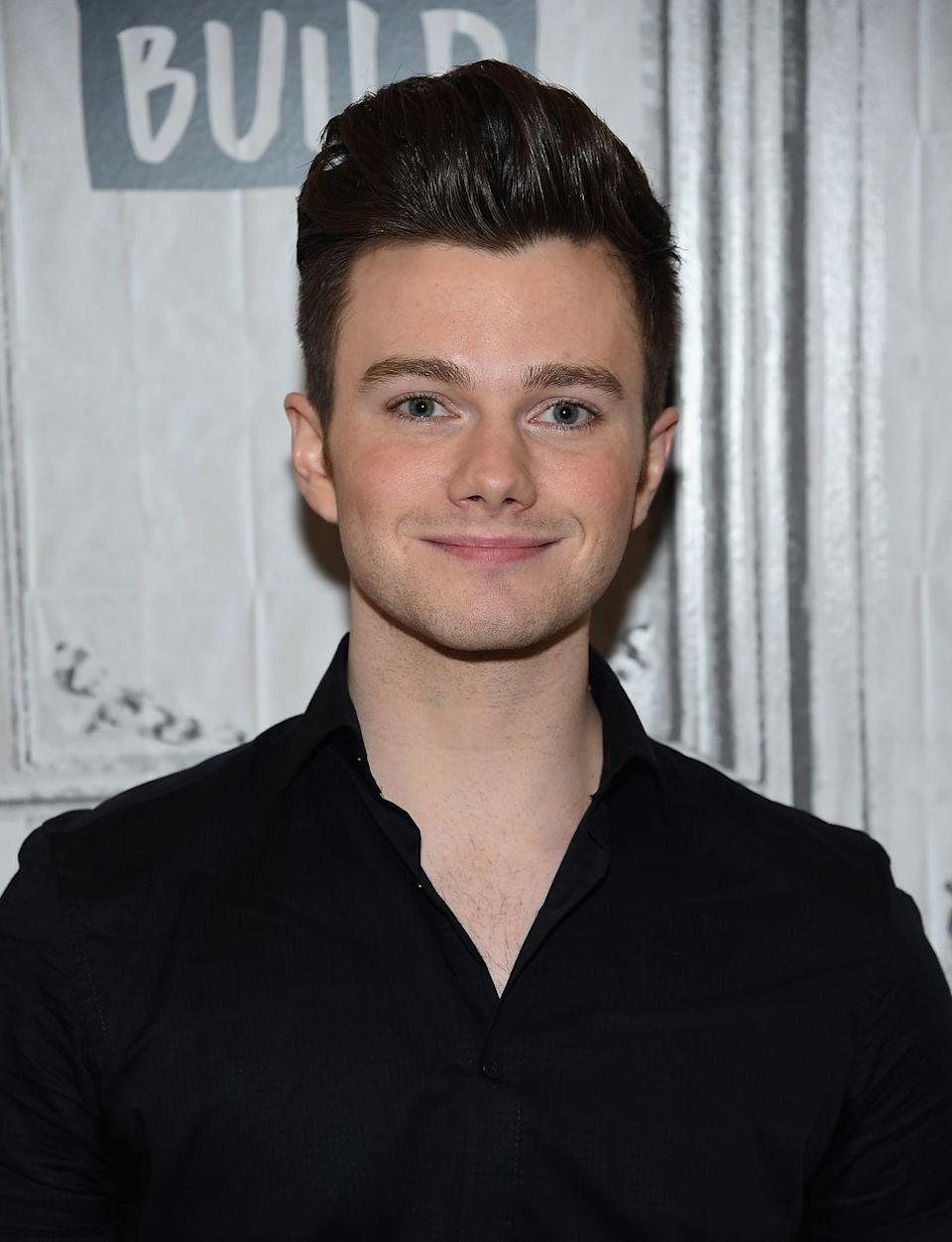 """<p><strong>The role: </strong><a href=""""https://www.digitalspy.com/tv/ustv/a393006/glee-chris-colfer-i-auditioned-to-play-artie/"""" rel=""""nofollow noopener"""" target=""""_blank"""" data-ylk=""""slk:Artie Abrams"""" class=""""link rapid-noclick-resp"""">Artie Abrams</a> in <em>Glee</em></p><p><strong>Who *actually* played it:</strong> Kevin McHale</p><p><strong>The role they played instead: </strong>Kurt Hummel</p><p>McHale originally auditioned for Artie and was turned down. But creator Ryan Murphy liked Colfer so much that he actually invented the character of Kurt specifically for him. </p>"""