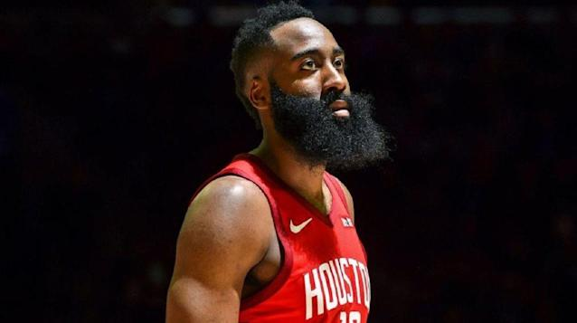 james harden adidas insulti