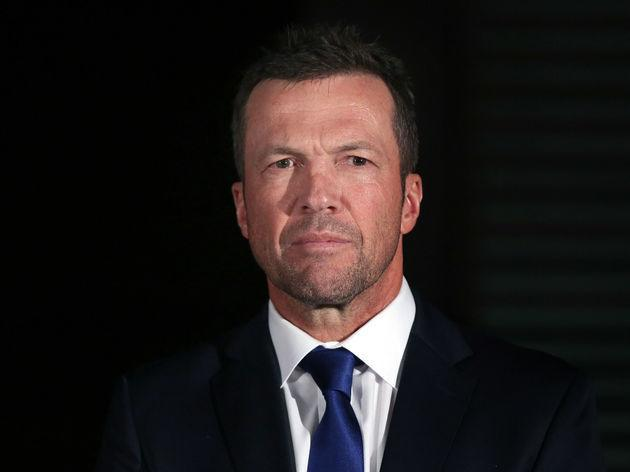 ​Bayern Munich legend Lothar Matthaus has come out and hinted that the club should be looking to move Thiago Alcantara along this summer. The 57-year-old has claimed that the Spaniard has not been up to standard over recent weeks, and doesn't look like a Bayern player. Thiago arrived at the Allianz Arena alongside Pep Guardiola back in 2013. Since then, the midfielder has gone on to help his side lift five ​Bundesliga titles, putting in impressive performances along the way. So much so that he...