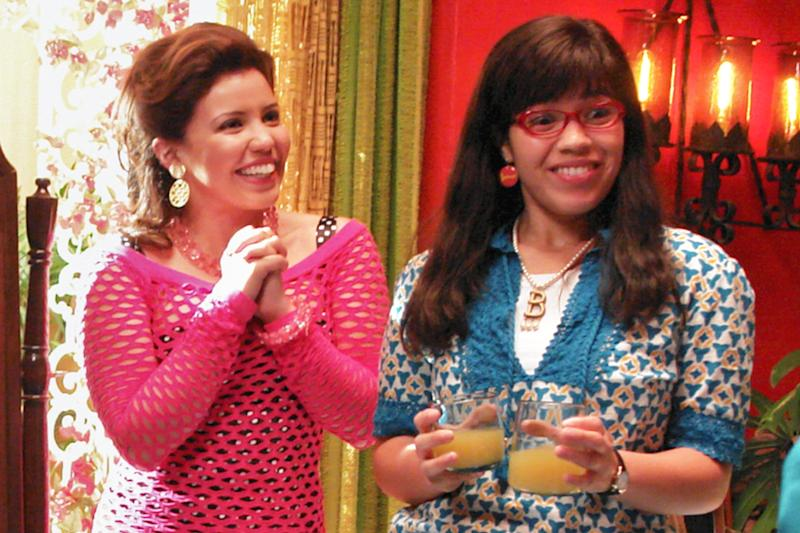 One Day at a Time star Justina Machado and SNL's Heidi Gardner will recur on season 5 of NBC's Superstore